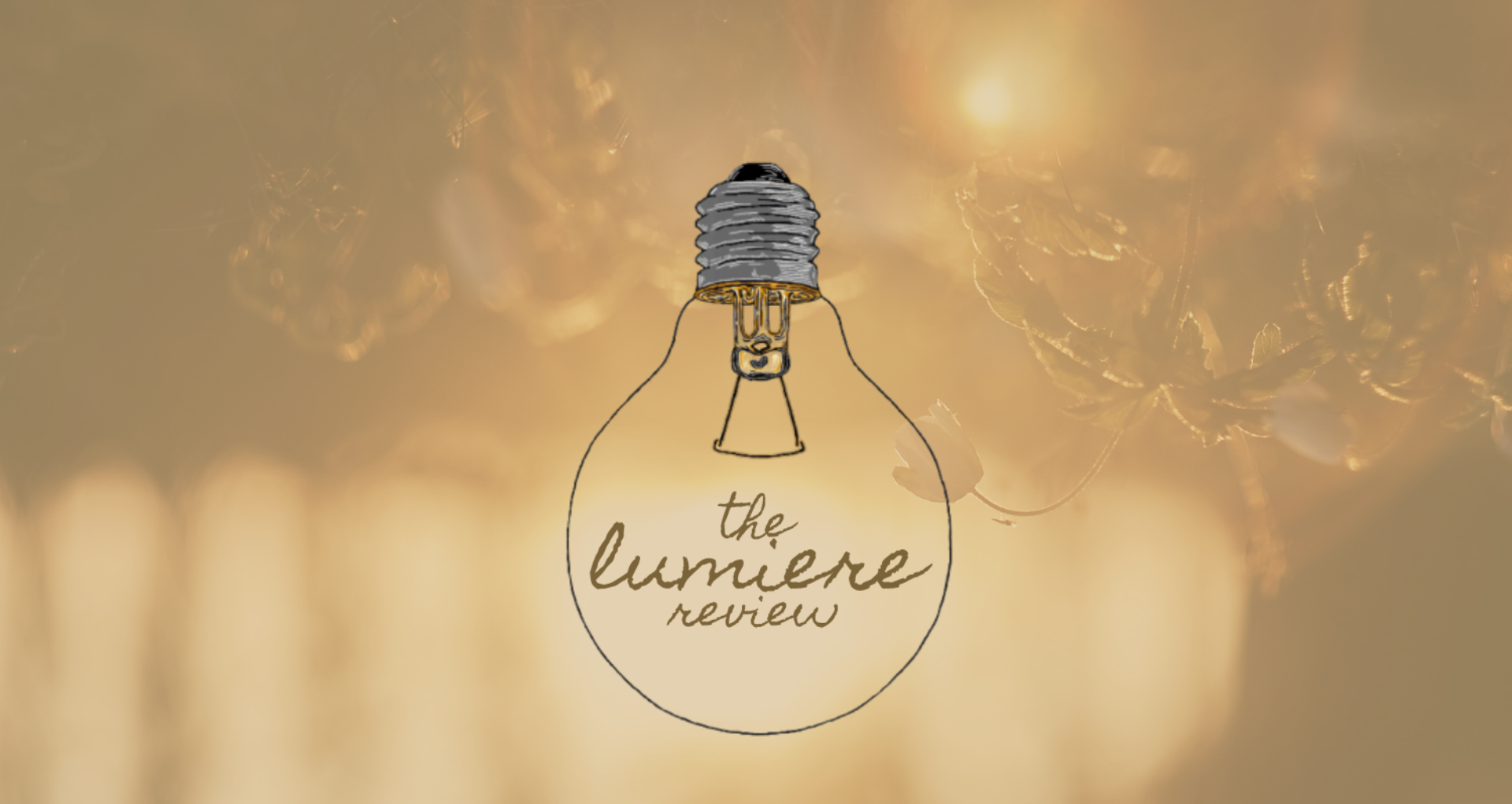The Lumiere Review